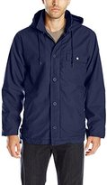 Brixton Men's Taylor Ii Jacket