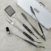 Williams-Sonoma Williams Sonoma BBQ Tool Set