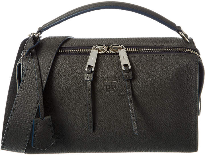 6985d9afc37e Fendi Boston Bags - ShopStyle