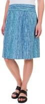 Royal Robbins Essential Rio Skirt - UPF 50+ (For Women)