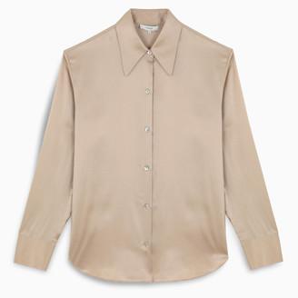 Vince Sand silk shirt