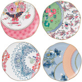 Wedgwood Butterfly Bloom Plate