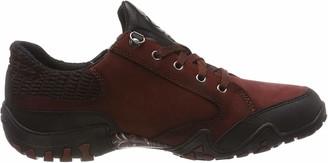 Allrounder by Mephisto Women's Fanita Training Shoes