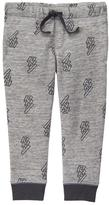 Gymboree Bolt Joggers