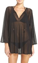 Robin Piccone Women's Pippa Cover-Up Caftan