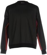 Golden Goose Deluxe Brand Sweatshirts - Item 12026024