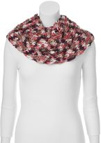 Apt. 9 Space-Dyed Infinity Scarf