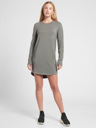 Athleta Balance Dress