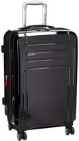 "Calvin Klein Rome 25"" Upright Suitcase"