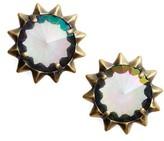 Kendra Scott Women's Irene Stud Earrings
