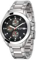 Sector 720 Men's watches R3273687001