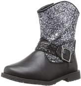 Rachel Girls' Lil Gianna Boot
