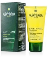 Rene Furterer Carthame No-Rinse Day Time Moisturizing Conditioner (For Dry Hair)