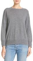 Equipment Women's Melanie Cashmere Sweater