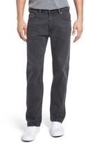 Men's Diesel Waykee Relaxed Fit Jeans