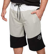 Rocawear Pull-On Shorts-Big and Tall