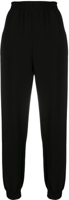 Styland Side-Strip Slim Tracksuit Bottms