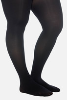 Fashion to Figure Denier Heavy Opaque Tights