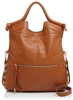 Foley + Corinna La Trenza City Tote