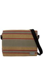 Hex Accessories Hayward Messenger Bag