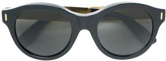 RetroSuperFuture Mona Francis sunglasses