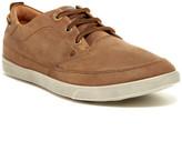 Ecco Collin Leather Sneaker