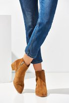 Sol Sana Miles Suede Ankle Boot