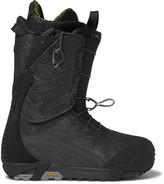 Burton Burton - Slx Snowboard Boot