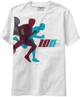 Men's Sports-Graphic Tees