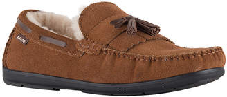 Lamo Men Edwin Driving Moccasin Men Shoes