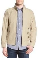 Baracuta Men's G4 Water Repellent Harrington Jacket