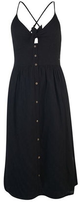 Superdry Womens Jayde Dress