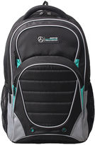 Traveler's Choice TRAVELERS CHOICE Mercedes AMG Petronas Active Backpack