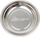 Homak Mfg. Co. Homak HA01006000 6-Inch Stainless Steel Magnetic Bowl
