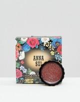 Anna Sui Lip & Face Gloss - Glitter