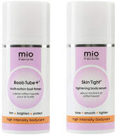 Mio Skincare Body Smoothing Routine