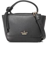 Kate Spade Mini Kyleigh Top Handle Bag