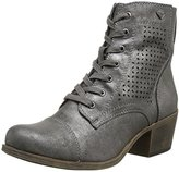 Roxy Women's Garrison Boot