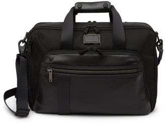 Tumi Mountain 3-Way Brief Case
