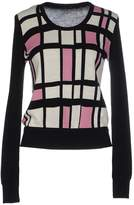 Ungaro Sweaters - Item 39644162