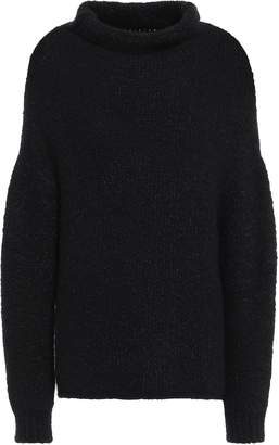 Forte Forte Forte_forte Ribbed-knit Sweater