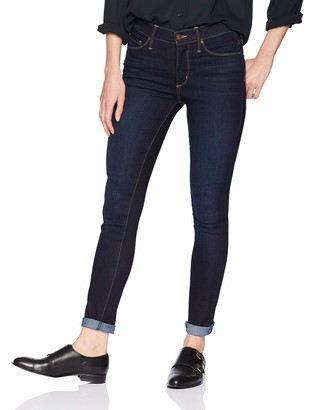 Vintage America Blues Women's Wonderland High Rise Skinny Jean