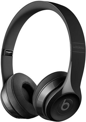 Beats By Dr Dre Beats Solo3 Wireless Headphones