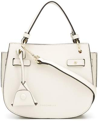 Coccinelle Didi shoulder bag