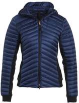 Bogner Fire & Ice Bogner ABBYD Down jacket dark blue