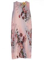 Antonio Marras Dress