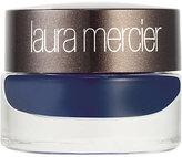 Laura Mercier Crème eyeliner