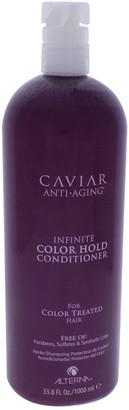 Alterna Caviar Anti-Aging 33.8Fl Oz Infinite Color Hold Conditioner