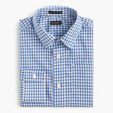 J.Crew Boys' Ludlow shirt