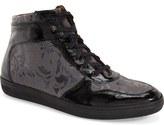 Mezlan 'Andorra' Sneaker (Men)